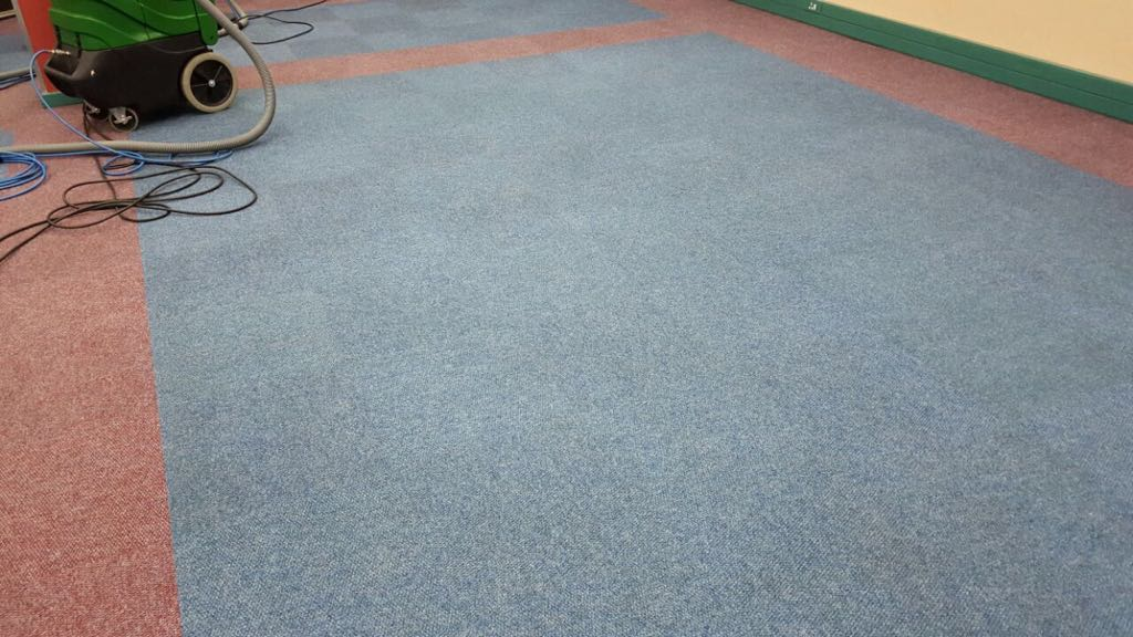 Chem Dry Pretoria East Before And After Cleaning Gallery